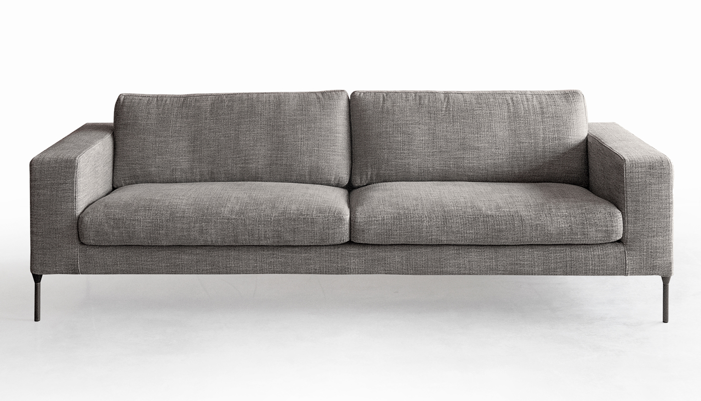 Neo Sofa