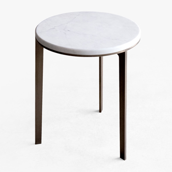 Side Small Table