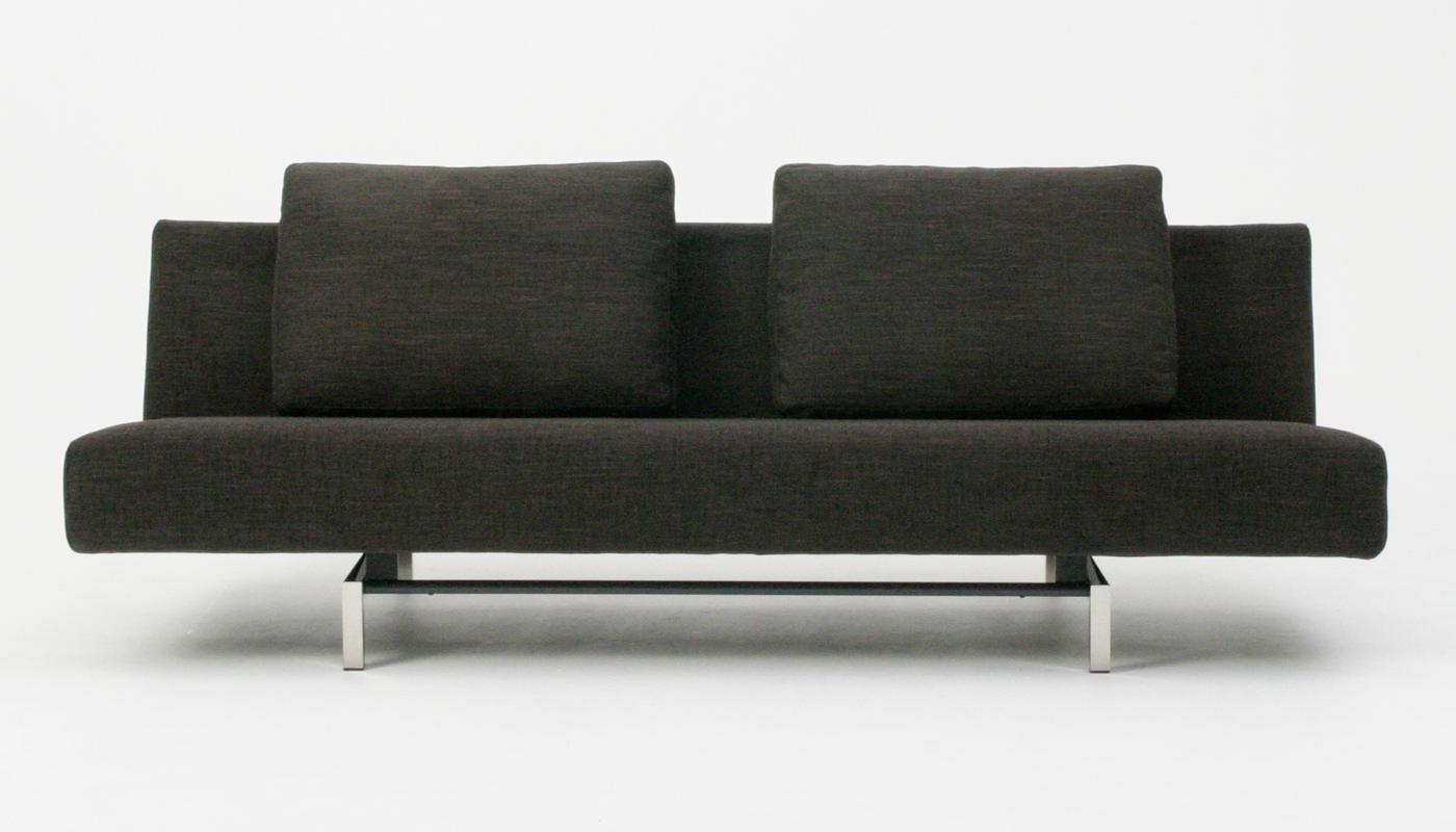 - Sleeper Sofa By Bensen - Switch Modern