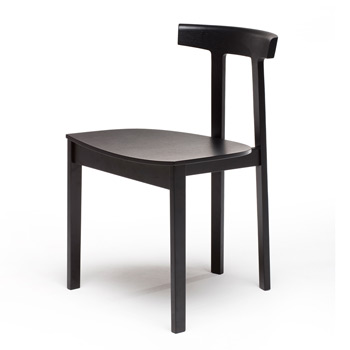 Torii Dining Chair