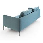 Bensen Delta Sofa