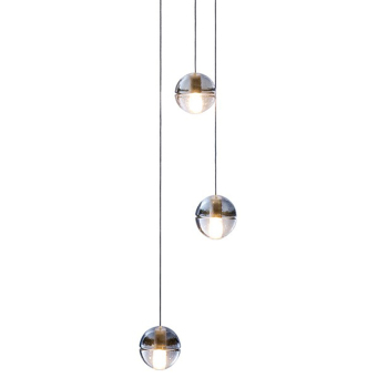 14.3 Suspension Light