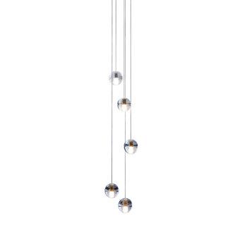 14.5 Suspension Light
