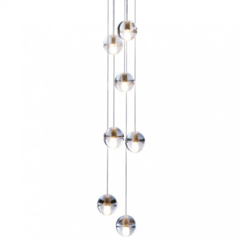 14.7 Suspension Light