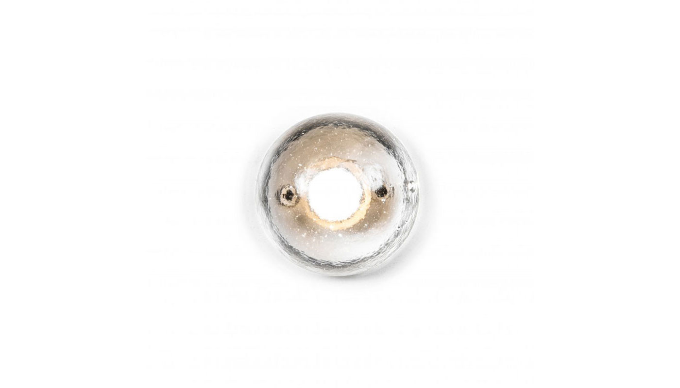 14sp Wall Light