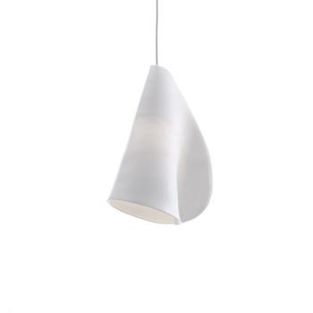 21.1 Suspension Light