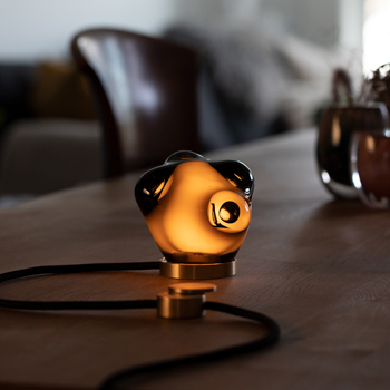 57t Table Lamp