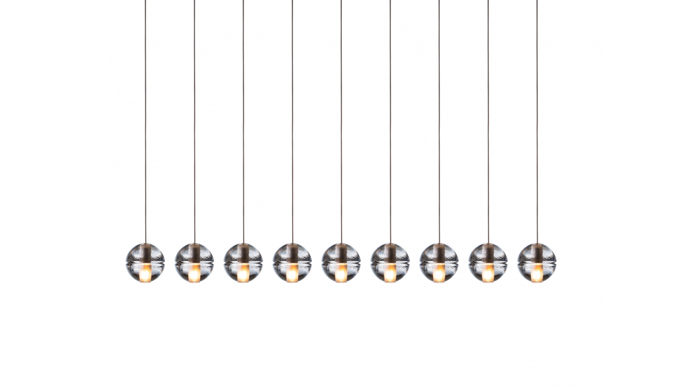 14.9 Suspension Light