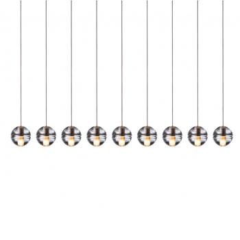 14.9 Suspension Light
