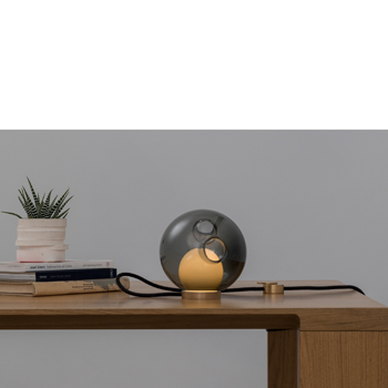 28t Table Lamp