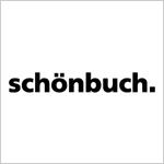 Schonbuch