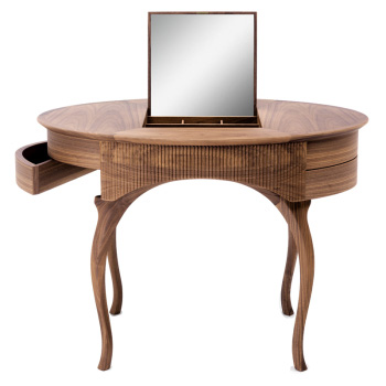 Arabella Dressing Table