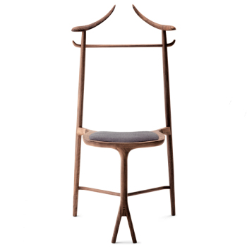 Chambre Valet Stand