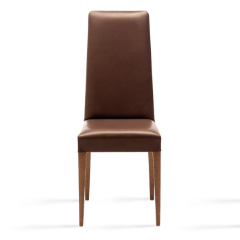 Classic Alta Dining Chair