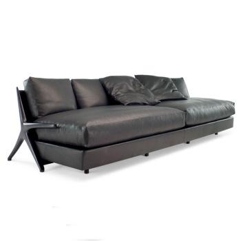 DC 290 Sofa