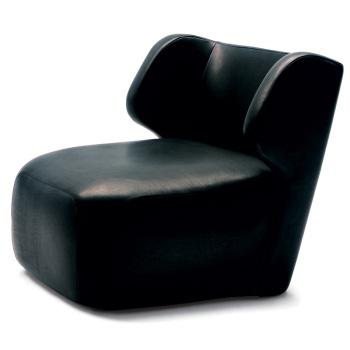 DC 80 Lounge Chair