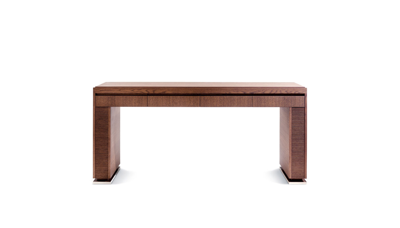 ICS Console Table