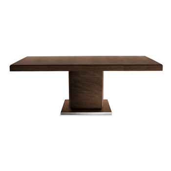 ICS Conference Table - Rectangular