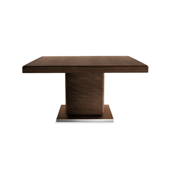 ICS Conference Table - Square