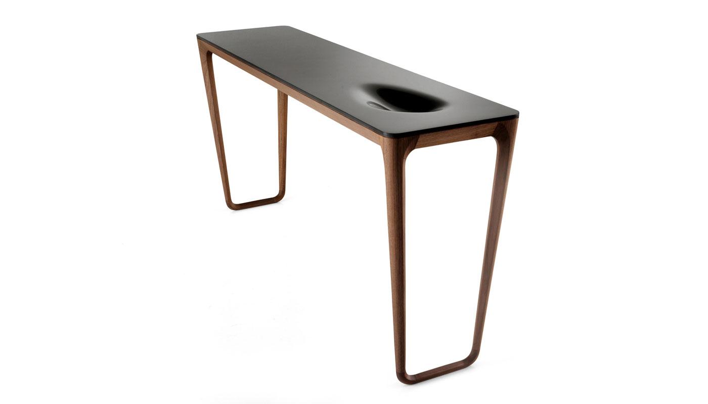 Luna Console Table