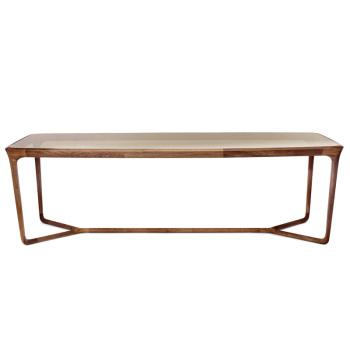 Obi Dining Table
