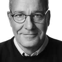 Christoph Böninger