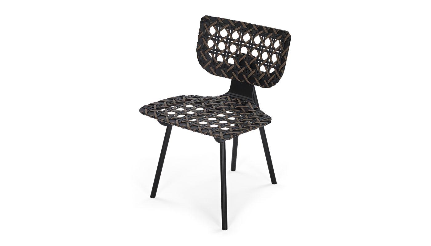 Aerias Dining Chair