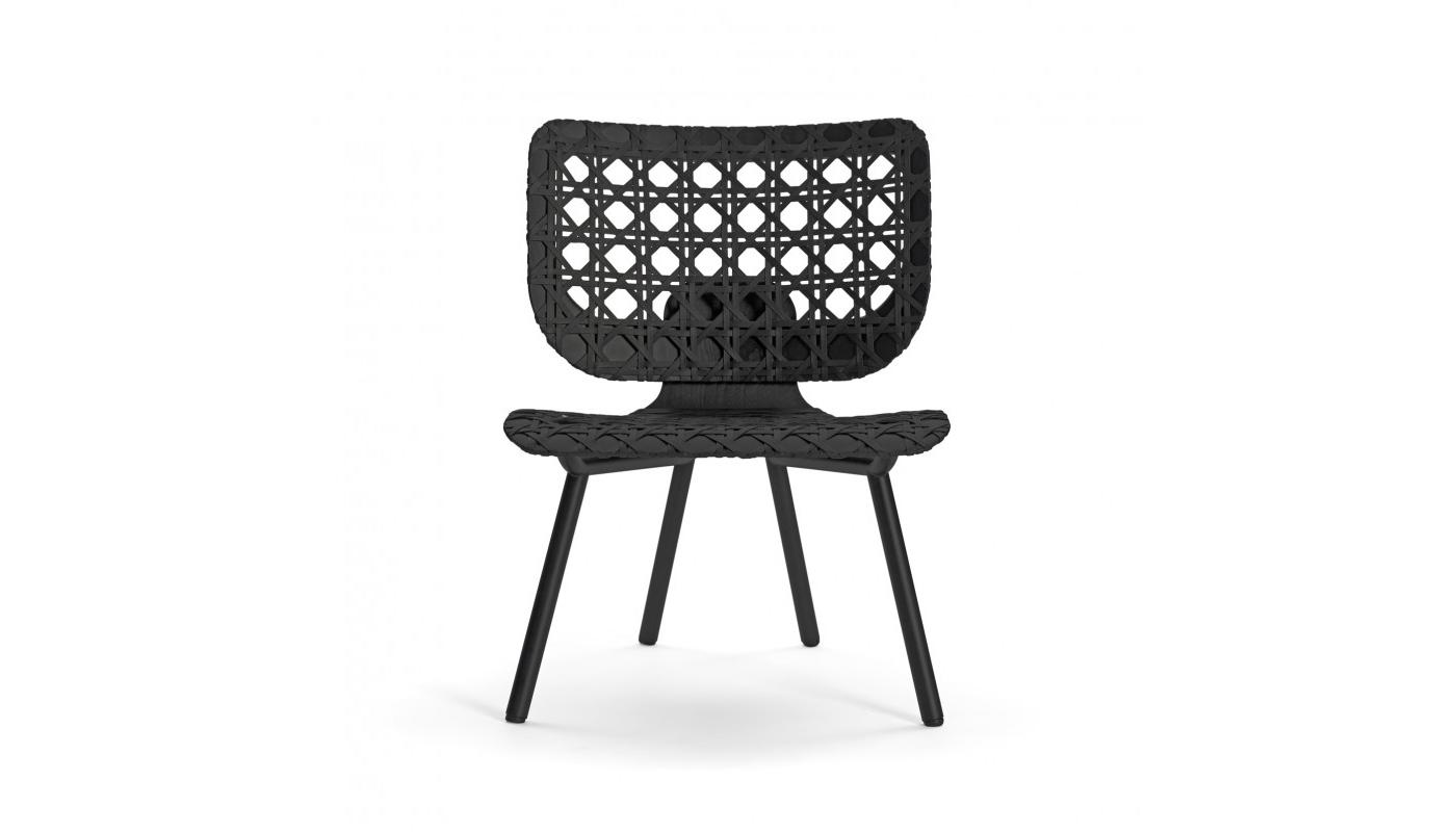 Aerias Lounge Chair