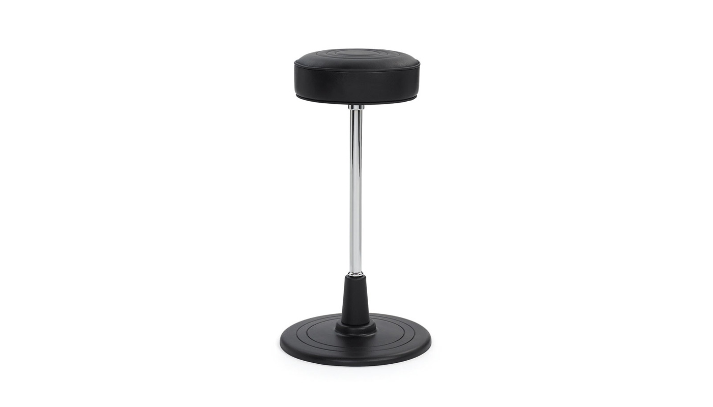 Bar Stool No. 1