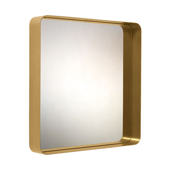 Cypris Mirror - Square