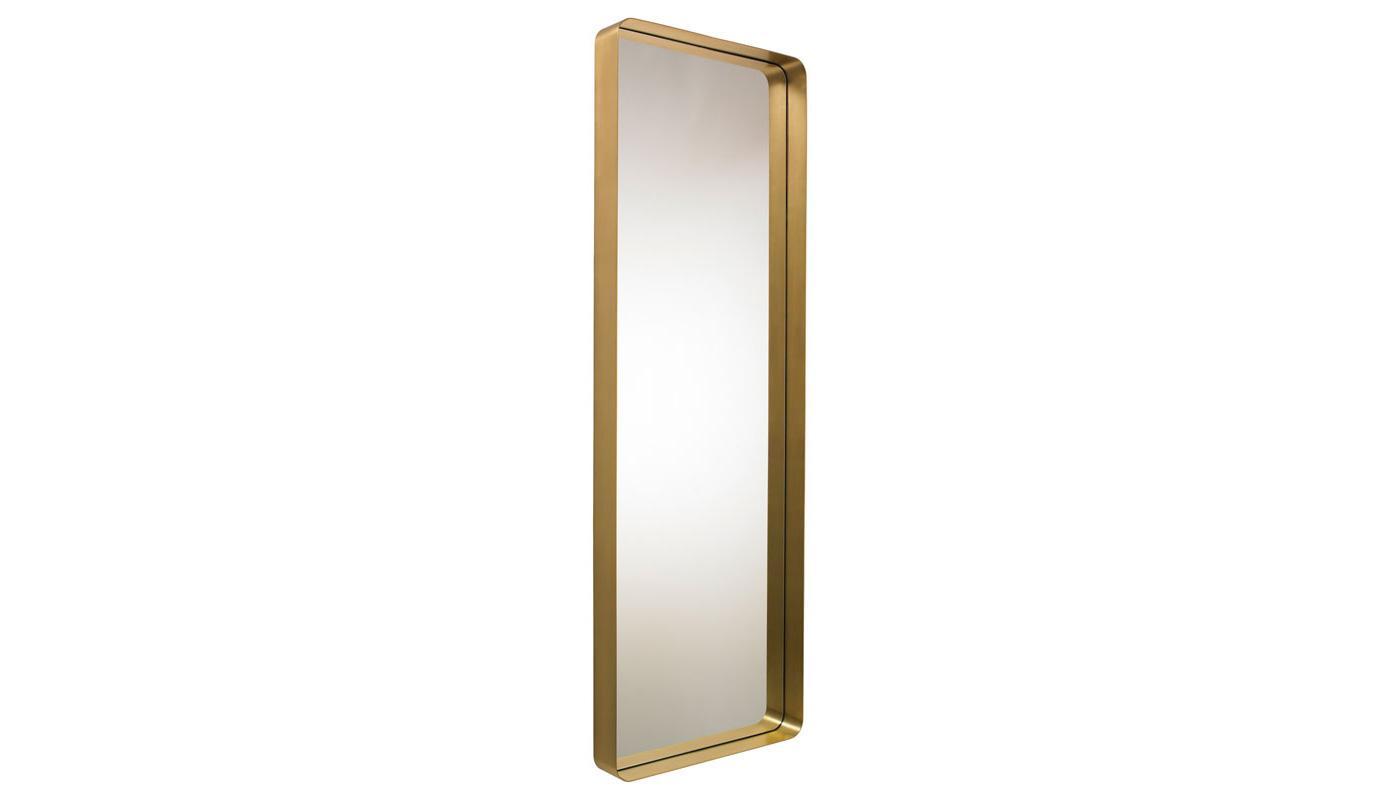 Cypris Mirror - Tall