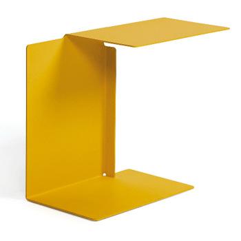 Diana A Table