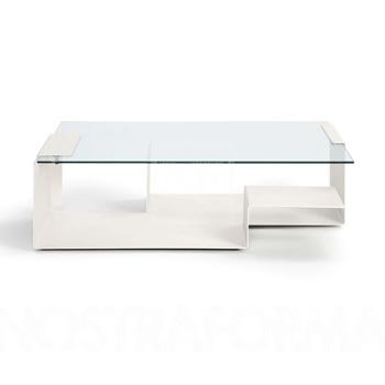 Diana D Table