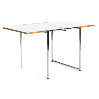 Jean Dining Table