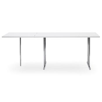 Lou Perou Table