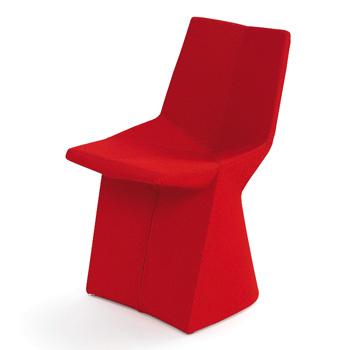 Mars Dining Chair