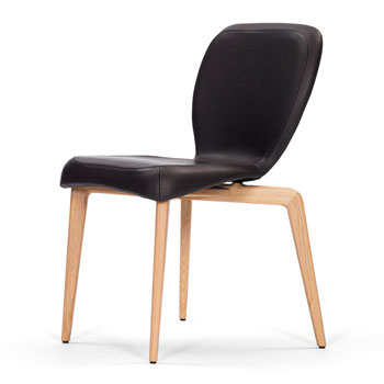Munich Dining Chair