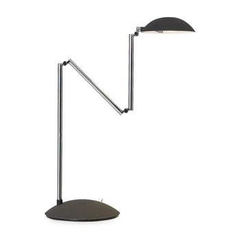 Orbis Desk Lamp