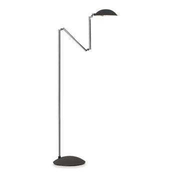 Orbis Floor Lamp