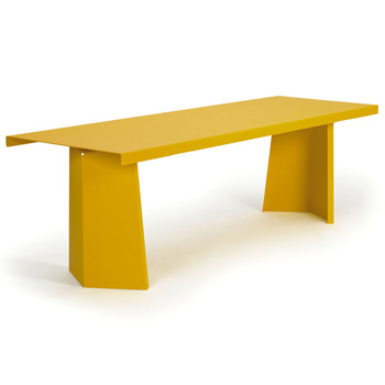 Pallas Dining Table