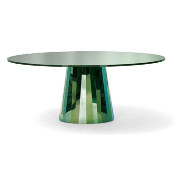 Pli Dining Table