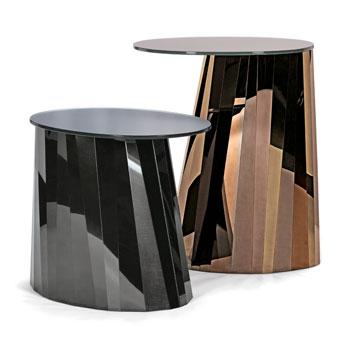 Pli Small Table
