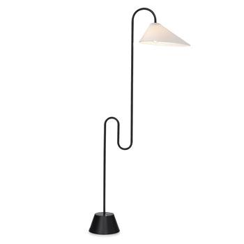 Roattino Floor Lamp