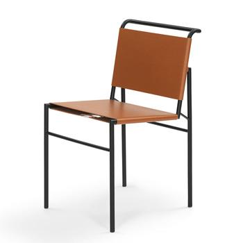 Roquebrune Dining Chair