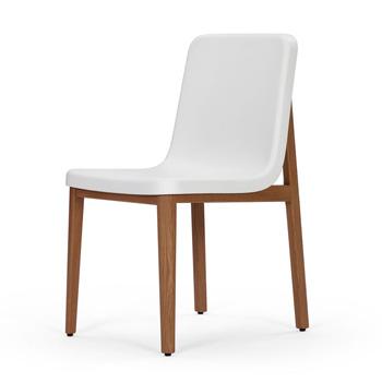 Sedan Dining Chair