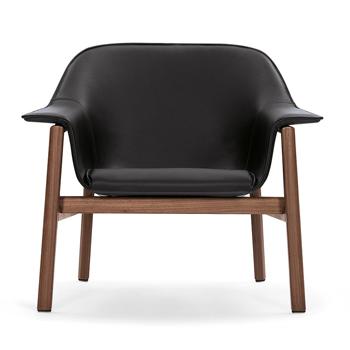 Sedan Lounge Chair