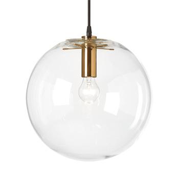 Selene Suspension Light
