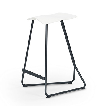 Triton Counter Stool