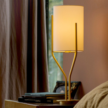 Arborescence Table Lamp - XS
