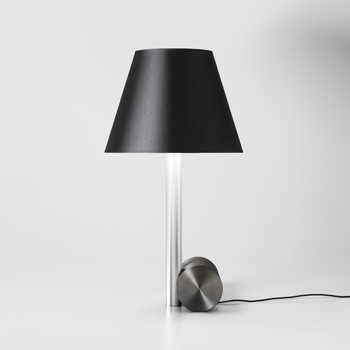 Calee Table Lamp Xs By Cvl Lighting Switch Modern